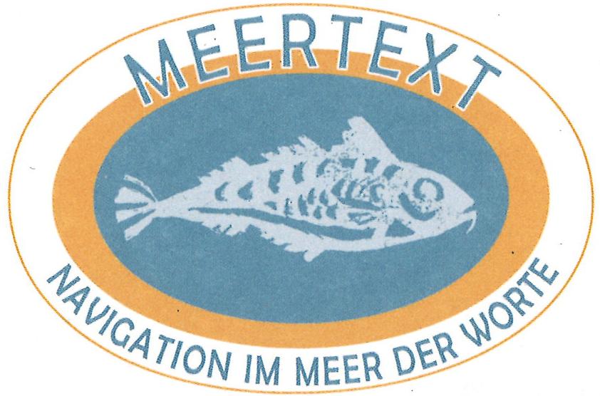 Logo Meertext